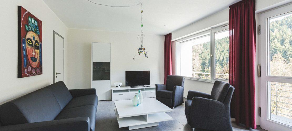 ferienwohnung-rurtal-apartment-05-wohnzimmer-1